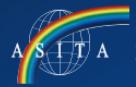 logo_asita