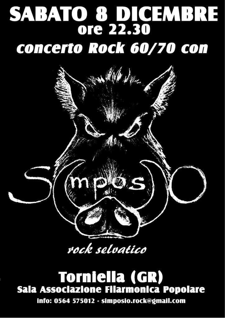 simposio_20121208