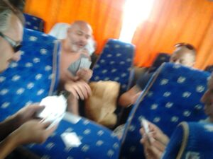 2015-07-09-08-briscola
