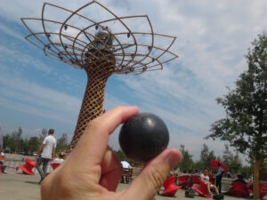 2015-07-29-ecspo-palla21
