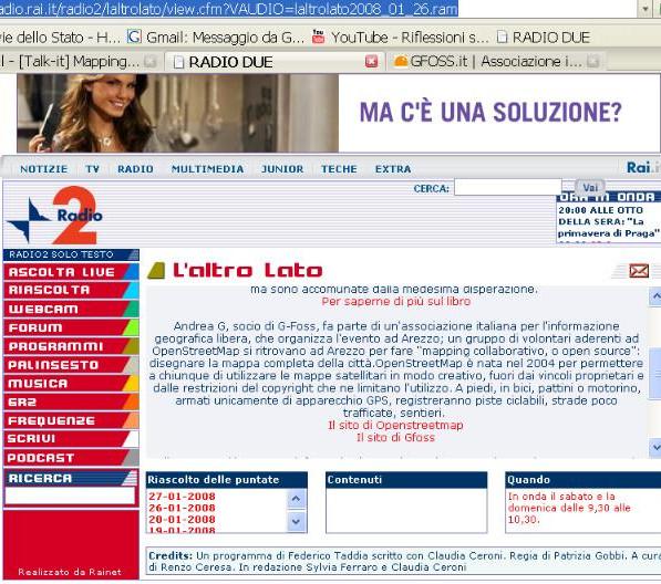 20080130-schermata_radio_rai