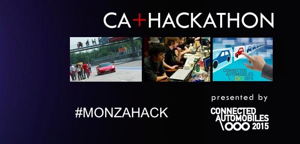 ca-hackaton2015