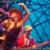 boscoriserva n° 10 del 6/7/19: ballare a il musica