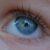boscoriserva n° 5 dell'1/7/19: appartamento: Judy blu occhi